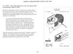 Stereoscope Patent